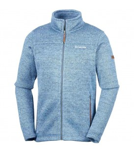 CHAQUETA COLUMBIA BOUBIOZ FLEECE