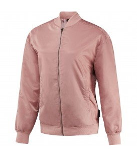 CAZADORA REEBOK STUDIO FAVORITES BOMBER