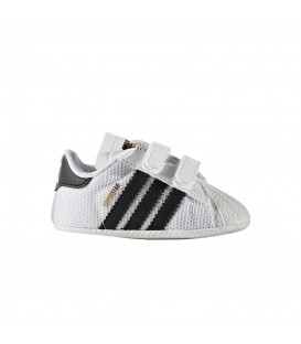 PATUCOS adidas SUPERSTAR CRIB