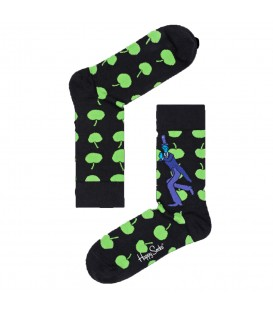 CALCETINES HAPPY SOCKS APPLES SOCK