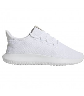 ZAPATILLAS adidas TUBULAR SHADOW CG4563