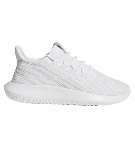 ZAPATILLAS adidas TUBULAR SHADOW J