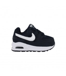 ZAPATILLAS NIKE AIR MAX COMMAND FLEX TD 844348-400