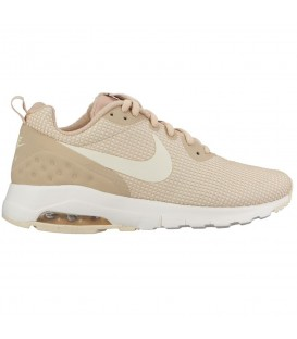 ZAPATILLAS NIKE AIR MAX MOTION LOW SE