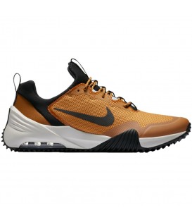 ZAPATILLAS NIKE AIR MAX GRIGORA
