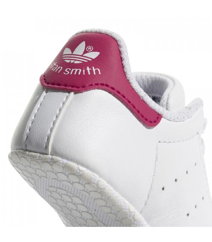 adidas stan smith bebe