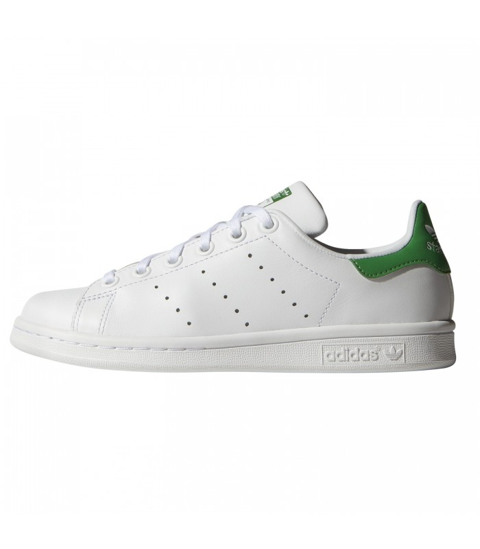 zapatillas adidas stan smith junior