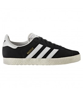 ZAPATILLAS adidas GAZELLE JUNIOR