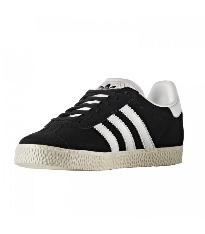 zapatillas adidas gazelle j