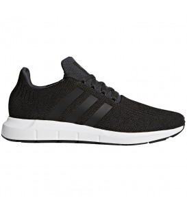 ZAPATILLAS adidas SWIFT RUN CQ2114