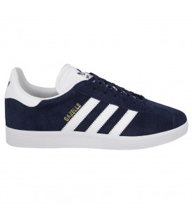 ZAPATILLAS adidas GAZELLE BB5478