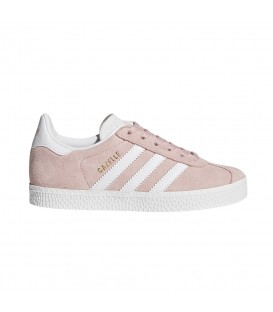 ZAPATILLAS adidas GAZELLE C BY9548