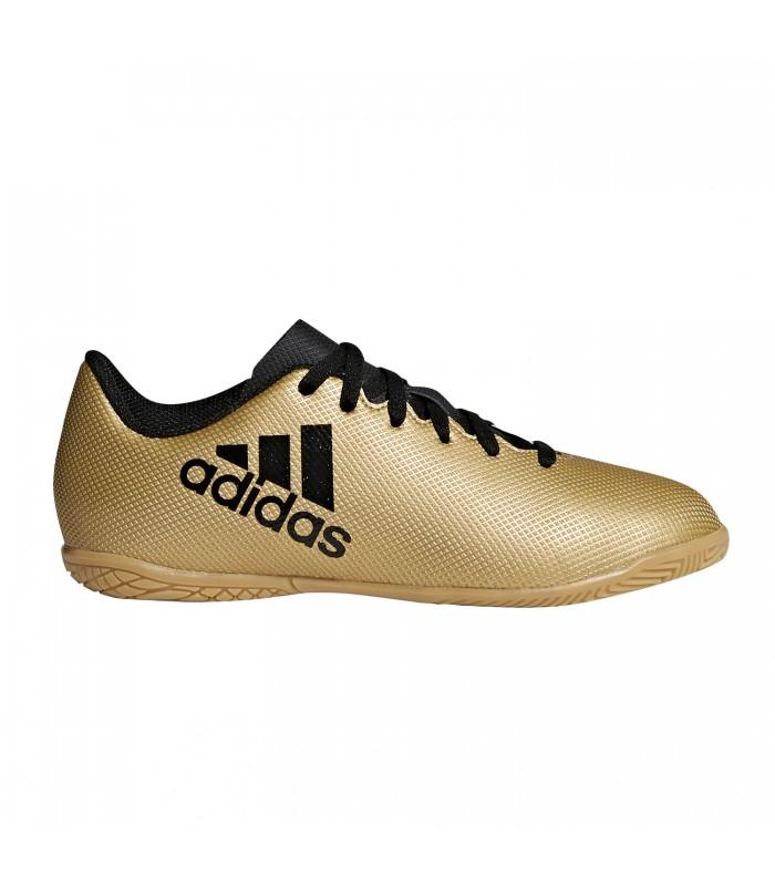 zapatillas adidas niño futbol sala
