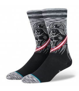 CALCETINES STANCE STAR WARS DARKSIDE
