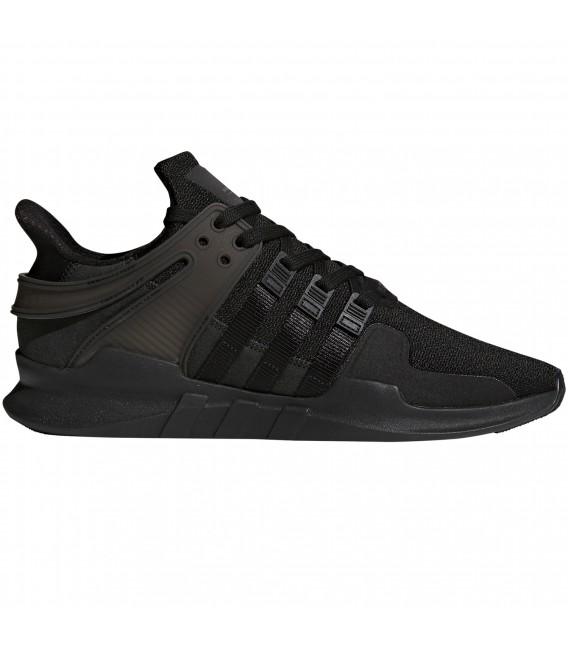 zapatillas adidas eqt support hombre