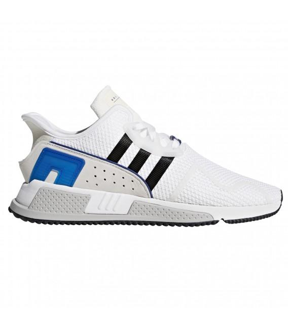 zapatillas adidas eqt azules
