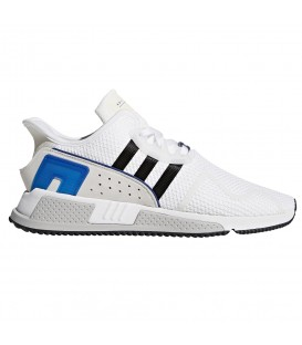 ZAPATILLAS adidas EQT CUSHION ADV