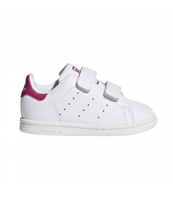 2a7b89ff7f3 Compre 2 APAGADO EN CUALQUIER CASO zapatillas adidas stan smith Y ...