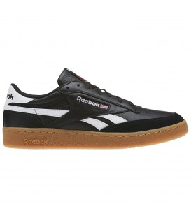ZAPATILLAS REEBOK REVENGE PLUS GUM