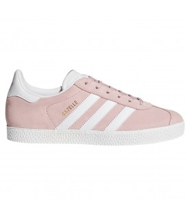 ZAPATILLAS adidas GAZELLE J BY9544
