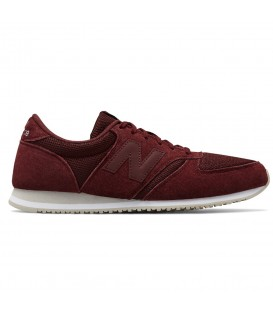 ZAPATILLAS NEW BALANCE U420 PIGSKIN
