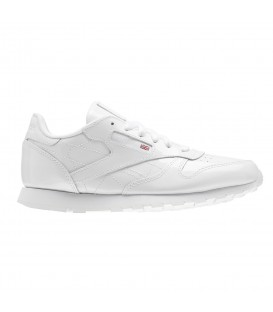 ZAPATILLAS REEBOK CLASSIC LEATHER CN2063