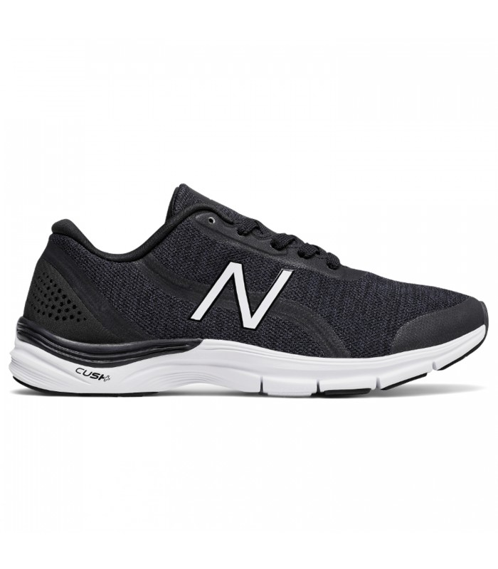 zapatillas new balance talla 33