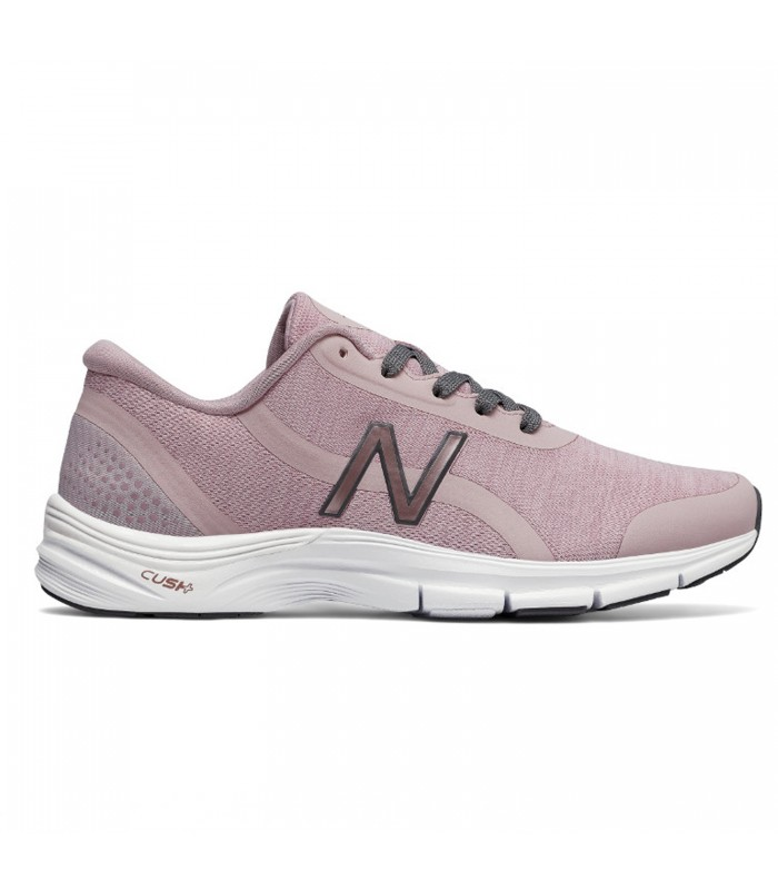New Balance 711 rosa