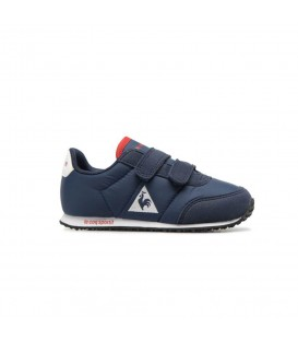 ZAPATILLAS LE COQ SPORTIF RACERONE PS