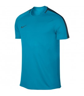CAMISETA NIKE DRY ACADEMY FOOTBALL
