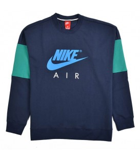SUDADERA NIKE MEN AIR CREW
