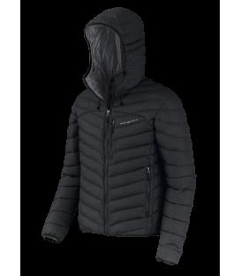 Compra ahora tu chaqueta Trangoworld Aspen de color negro. Los mejores precios de Trango en nuestro Trangoworld Outlet. Descubre más aquí.