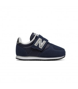 ZAPATILLAS NEW BALANCE 220 KIDS LIFESTYLE