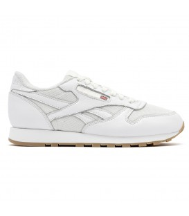 REEBOK CLASSIC LEATHER ESTL BS9718
