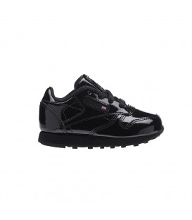 ZAPATILLAS REEBOK CLASSIC LEATHER PATENT
