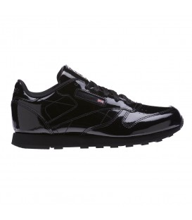 ZAPATILLAS REEBOK CLASSIC LEATHER PATENT CN2061