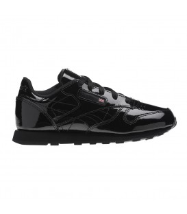 ZAPATILLAS REEBOK CLASSIC LEATHER PATENT CN2069
