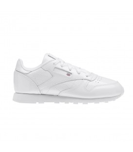 ZAPATILLAS REEBOK CLASSIC LEATHER PATENT CN2071