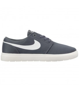 ZAPATILLAS NIKE PORTMORE II ULTRALIGHT GS 905211-006