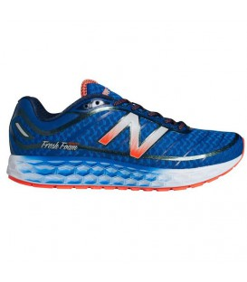 ZAPATILLAS NEW BALANCE M980 RUNNING LIGHTWEIGHT