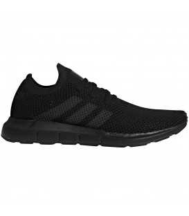 ZAPATILLAS adidas SWIFT RUN PK
