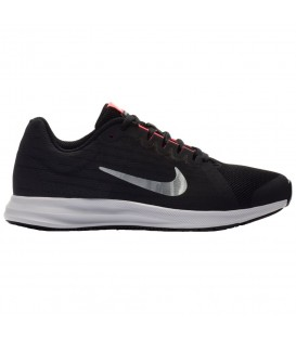 ZAPATILLAS NIKE DOWNSHIFTER 8 922855-001