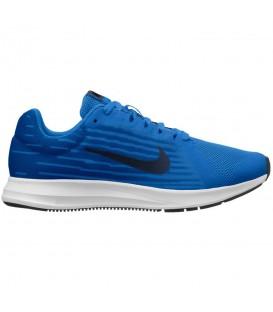 Zapatillas Nike Downshifter 8 922853-401 en color azul, encuentra más colores de deportivas Nike al mejor precio en chemasport.es