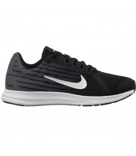 ZAPATILLAS NIKE DOWNSHIFTER 8 922853-001