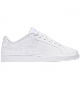 ZAPATILLAS NIKE COURT ROYALE 749747-111