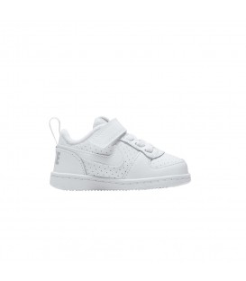 ZAPATILLAS NIKE COURT BOROUGH LOW TDV 870029-100