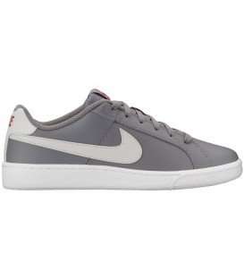 ZAPATILLAS NIKE COURT ROYALE 749747-005