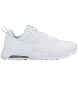 ZAPATILLAS NIKE AIR MAX MOTION LOW GS 917650-101