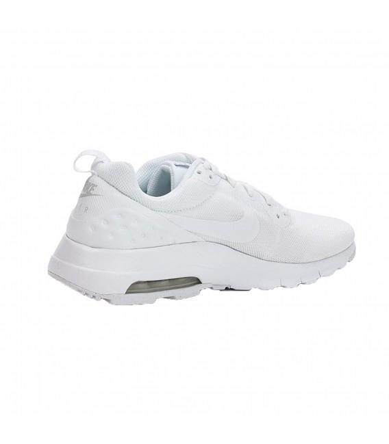sports shoes e8c4f e1692 ... wholesale nike. rebaja ccbf4 73bf9