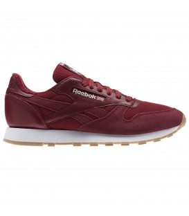 ZAPATILLAS REEBOK CL LEATHER ESTL BS9720
